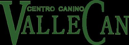 Vallecan Residencia Canina